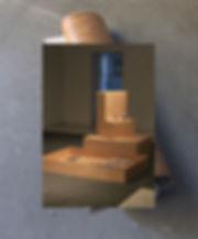 UCC5.jpg