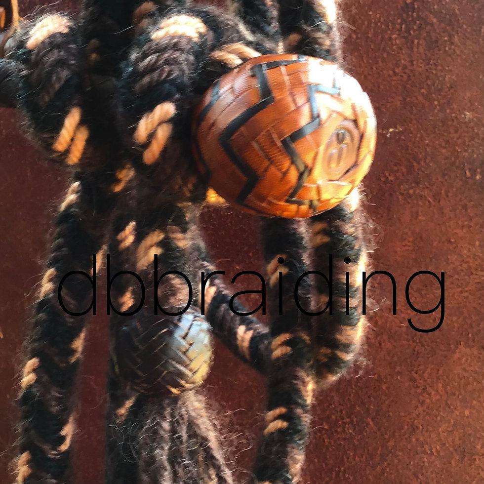 mecate_hackamoreheel_knot.jpeg