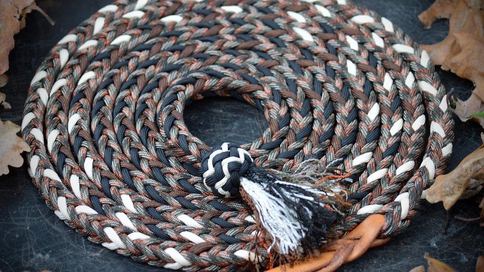 Lead rope - Get Down
