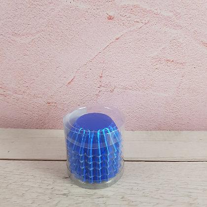 מנג'ט נייר כחול 100 יחידות מידה 2