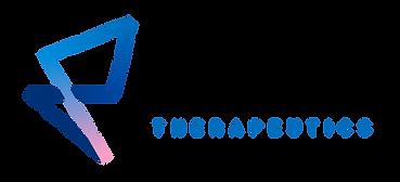 relay-logo.png