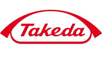 takeda logo.jpg