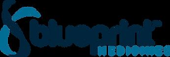 Blueprint_Logo_RGB_full-color (1).png