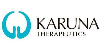Karuna_Logo_1.jpeg
