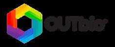 OUTBIO-Logo-RGB-LargeNoBG-100720-FINAL.p