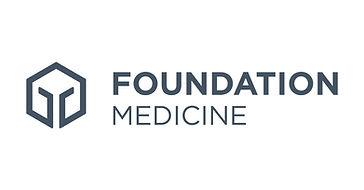 Foundation Medicine.jpg