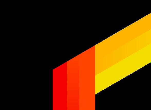 OUTBIO-Logo-RGB-LargeNoBG-100720-FINAL_e