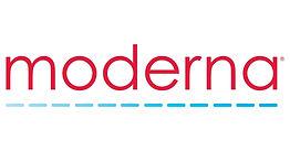 Moderna-logo.jpg