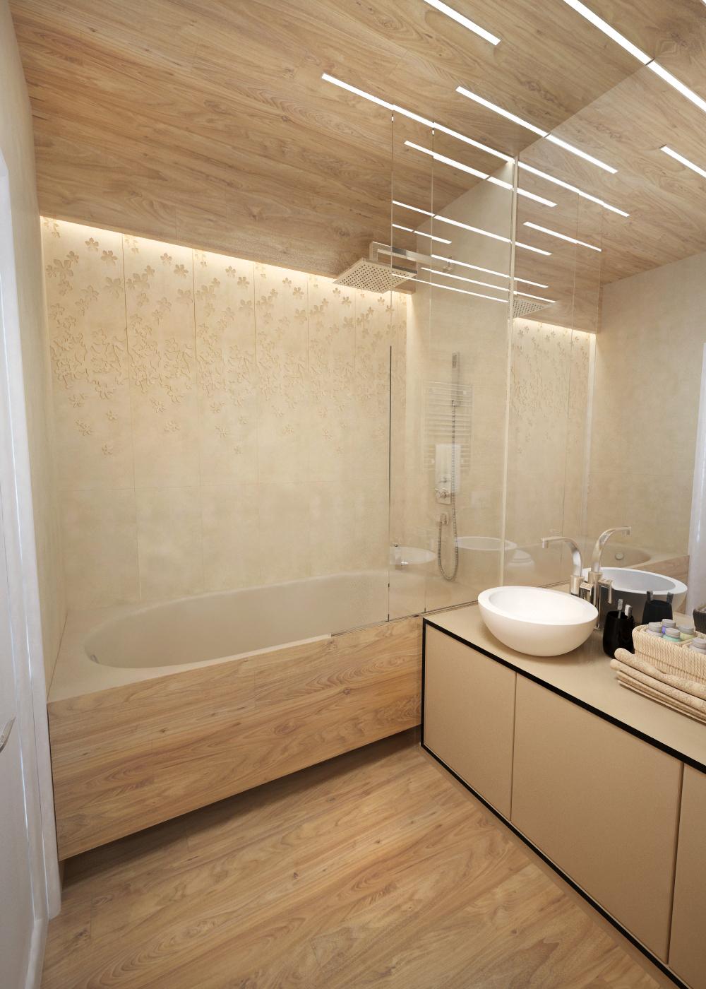 Ванная02
