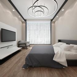 Гостевая комната 3-1