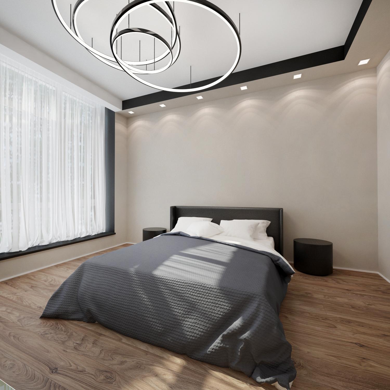 Гостевая комната 2