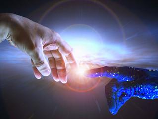 Humans vs AI