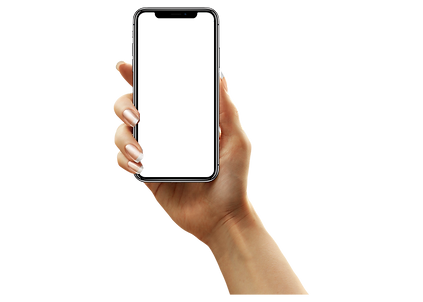 Transparent Phone.png