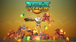 squirminvermin