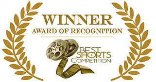 BEST-SHORTS-REcognition-logo-gold.jpg