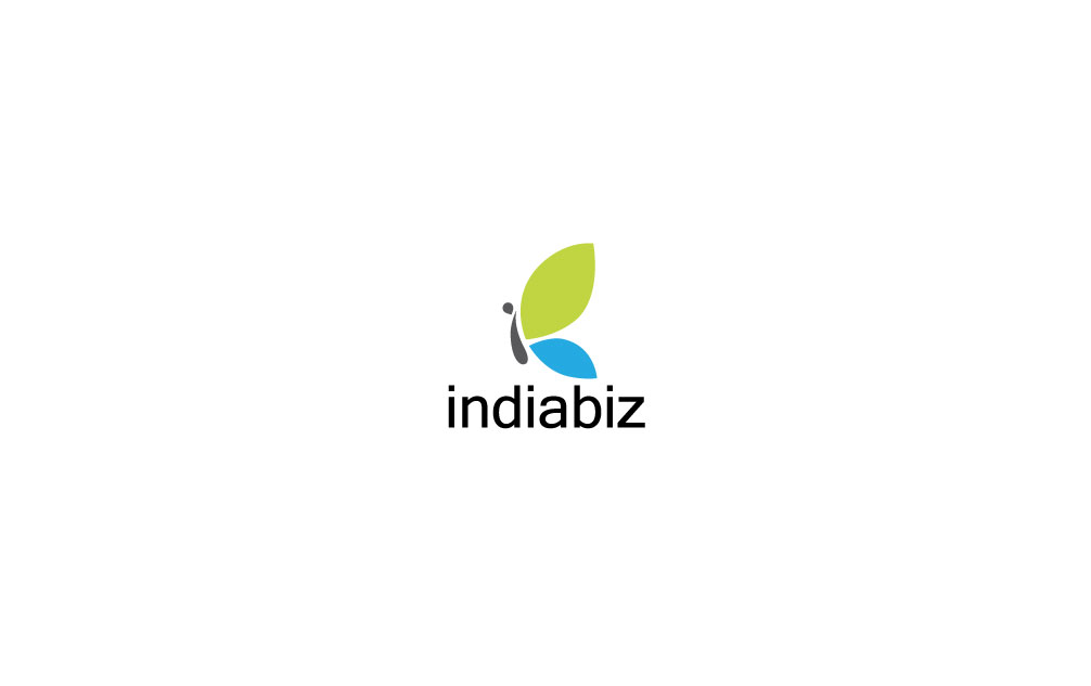 India Biz