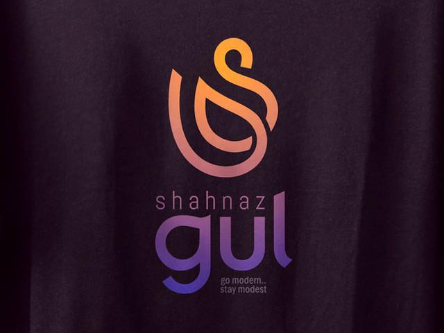 SHAHNAZ GUL