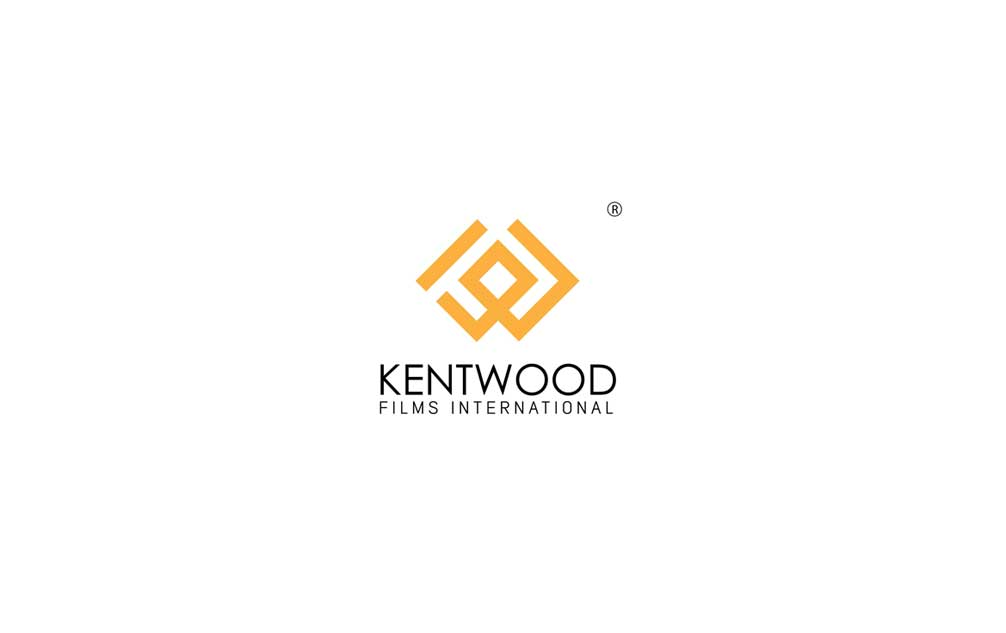 Kentwood Films International