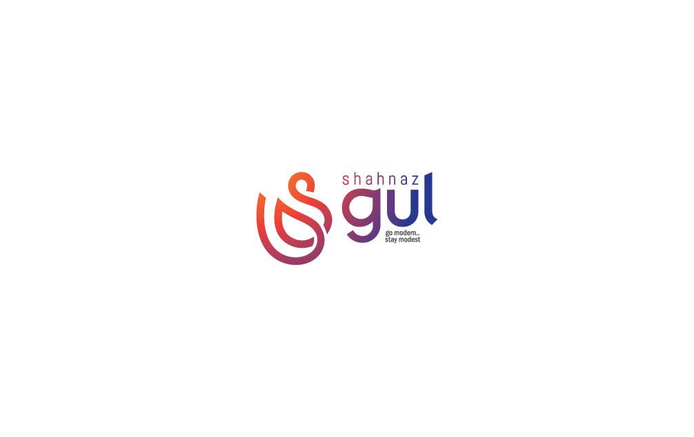 Shehnaz Gul