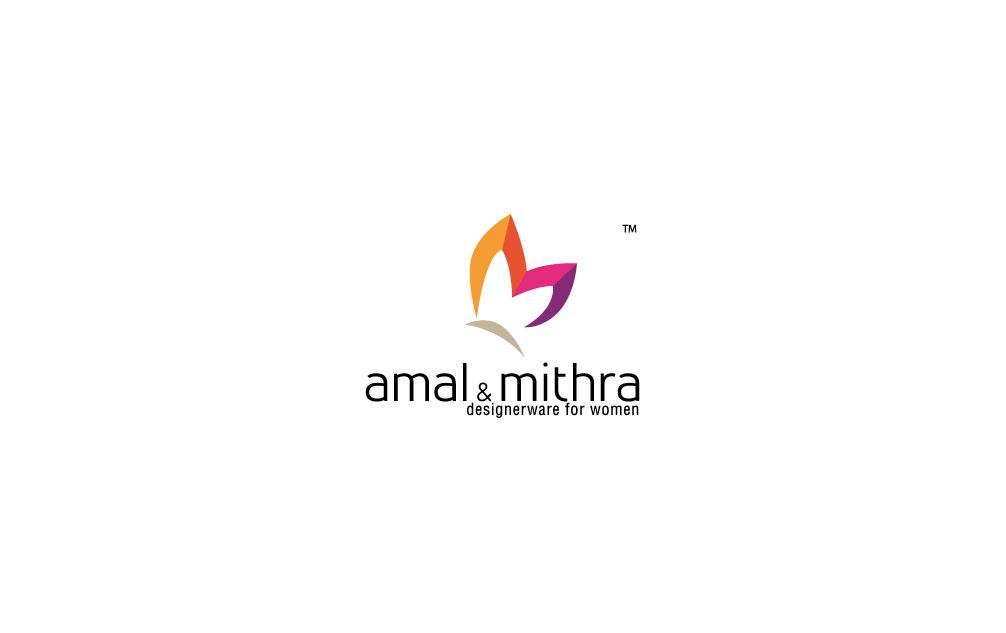 Amal & Mithra