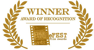 IndieFEST-Recognition-Logo-Gold-(1).jpg