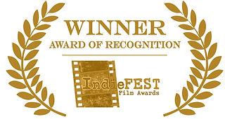 IndieFEST-Recognition-Logo-Gold-(1).jpg