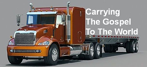Flatbed truck - 4.jpg