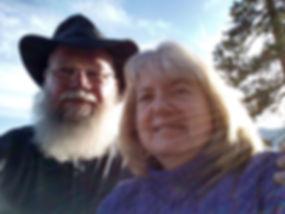 Merwin and Debbie 10-2019.jpg