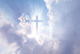 Cross in Sky.jpg