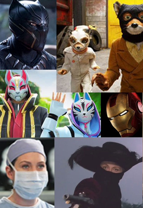 Masked pic collage.png