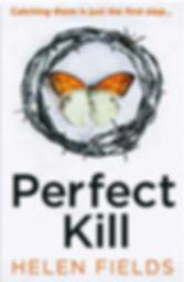 perfectweb_edited.jpg