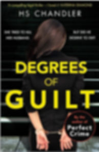 degreesofguilt_new_edited.jpg