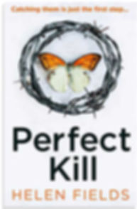 perfectweb.jpg