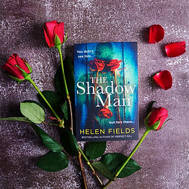 Shadow Man Flat Roses.jpg