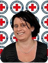 DRK-Schwesternschaft Göttingen Simone Mascher