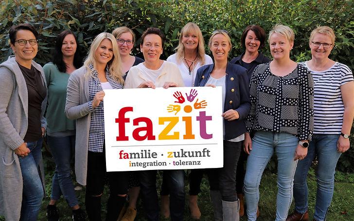 FAZIT_Team.jpg