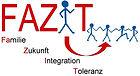FAZIT-Logo.jpg