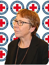 DRK-Schwesternschaft Göttingen Ellen Bussewitz