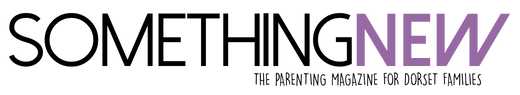 SN_logo2018-01.png