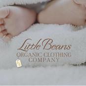 organic-clothing-logo-design-dorset.jpg