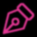 icons_Copywriting.png