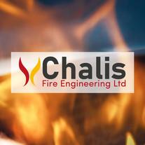 fire-engineering-logo-design