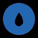 water-filter-southampton.png