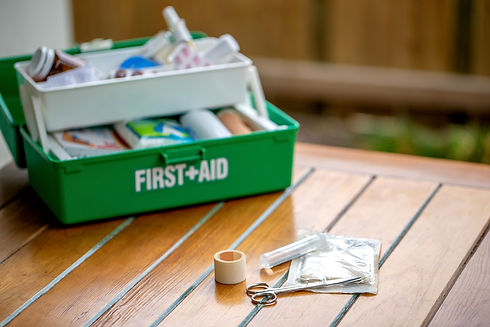 first-aid-training-dorset-crews-consulti