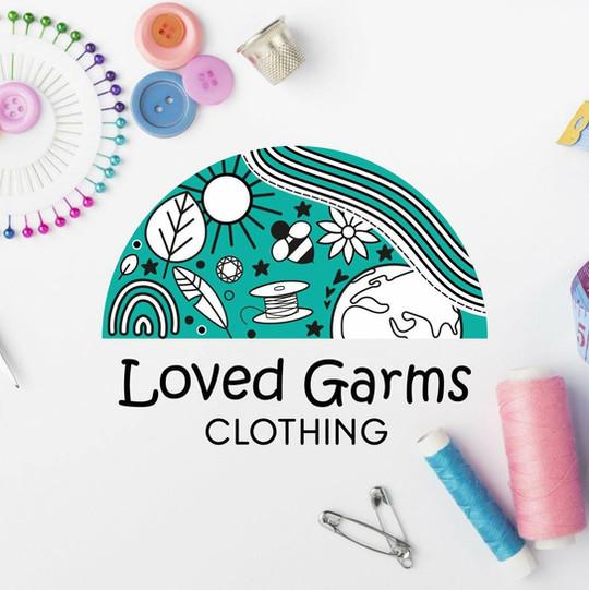 clothing-logo-design-83-media.jpg