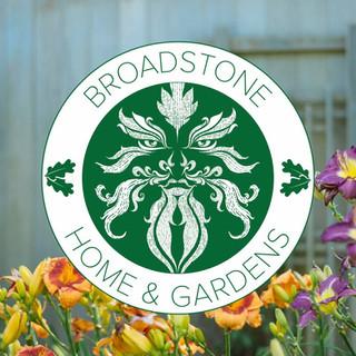 gardener-logo-design-dorset.jpg