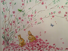 murals by anna.jpg