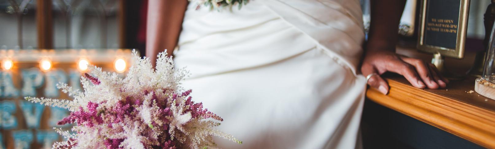 Dorset-wedding-photography-Bridle-Photog