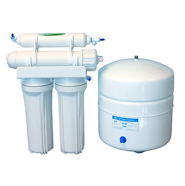 ARC04-solent-water-treatment