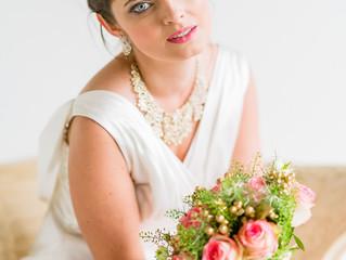 An Italian Wedding in Dorset Part Uno